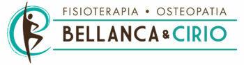 Fisioterapia - Osteopatia Bellanca & Cirio